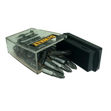 DeWALT DT71522-QZ PH2 25mm Screwdriver Bits
