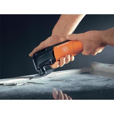 "Fein 63502106015 3-1/8"" High Speed Steel Segmented Saw Blade"