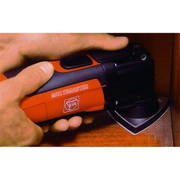 Fein 63806129026 2 Pack Velcro Sanding Pad