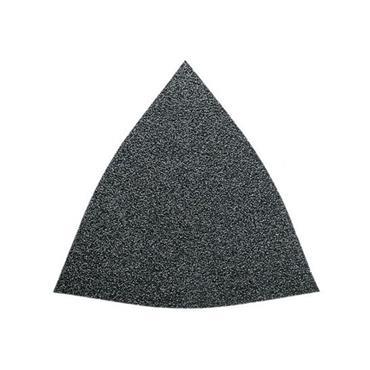 FEIN 63717085045 Sanding Sheets 120 Grit (Pack of 5)