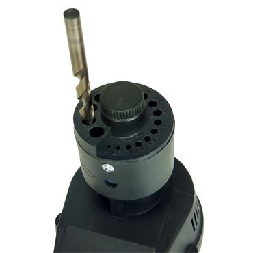 Clarke 6480230 CBS16 Electric Drill Bit Sharpener