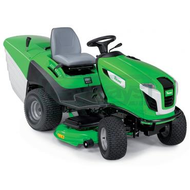 Viking MT6112C Ride-On Lawn  Tractor