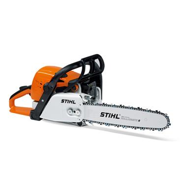Stihl MS391 High Torque Farmer Chainsaw