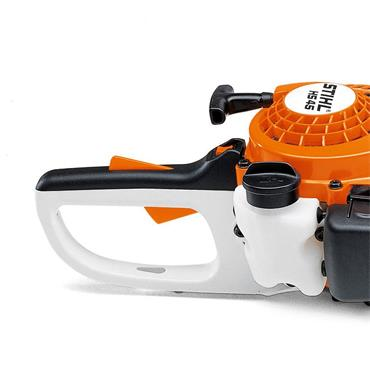 "Stihl HS45-24 Light and Compact 24""/60cm Hedge Trimmer"