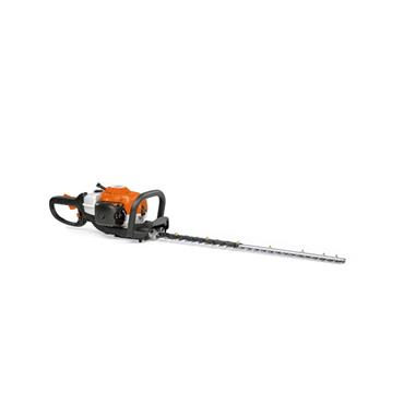 Stihl HS82R-30 Professional Hedge Trimmer with 2-Mix Technology and ErgoStart
