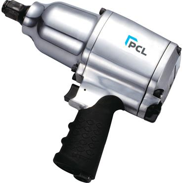 "PCL APT230 3/4"" Impact Wrench"