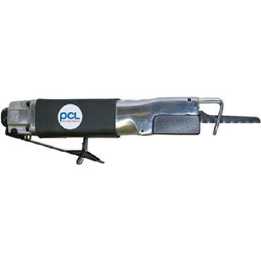 PCL APT650 Pneumatic Air Body Saw