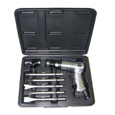 PCL APT517SET Pneumatic  Air Hammer
