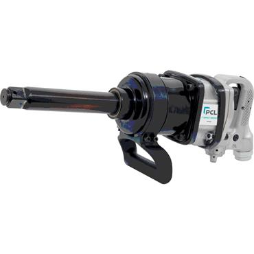 "PCL APT263 1"" Drive Impact Wrench"