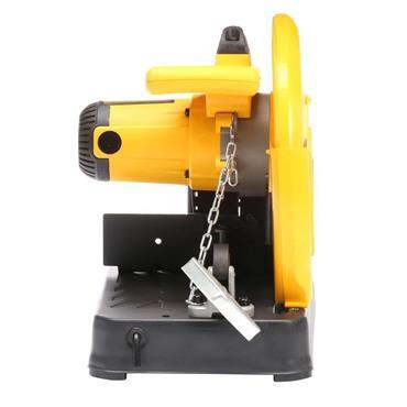 DeWALT D28730  2200 Watt Abrasive Chop Saw