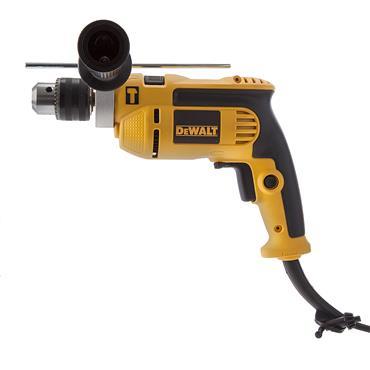 DeWALT DWD024K 701 Watt Variable Speed Percussion Drill