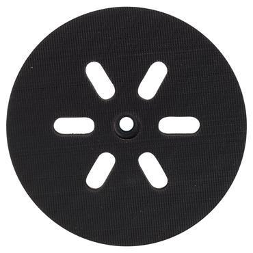Bosch 2608601053 150mm Sanding Pad