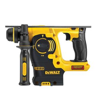 DeWALT DCH253N-XJ 18 Volt SDS-Plus Rotary Hammer Drill Body Only