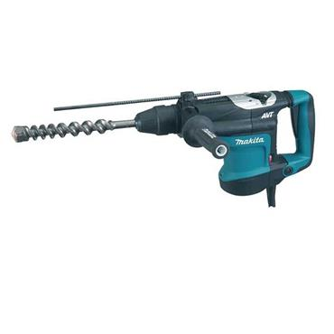Makita HR3541FC 110 Volt 35mm SDS Max Rotary Hammer Drill
