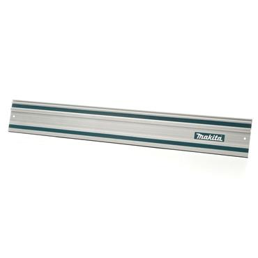 Makita 194368-5 SP6000K Guide Rail