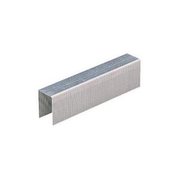 Bostitch 84 Series Fasteners Staples Box of 10000
