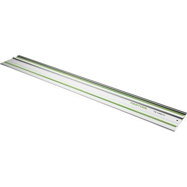 Festool 491498 FS 1400mm Guide Rail