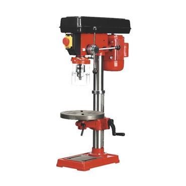 Sealey GDM92B 240 Volt 12 Speed Pillar Drill Bench
