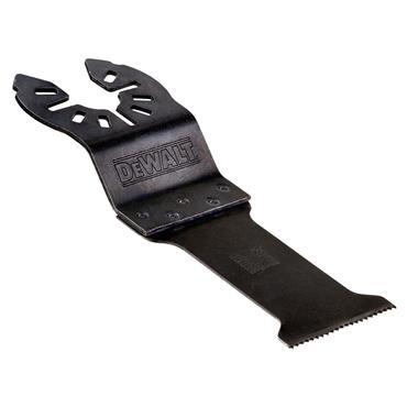 DeWALT DT20701-QZ Multi-Tool Wood and Nails Blade