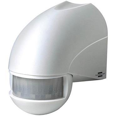 BRENNENSTUHL PIR Motion Detector PIR 180