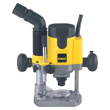DeWALT DW622K Router 6mm-12mm