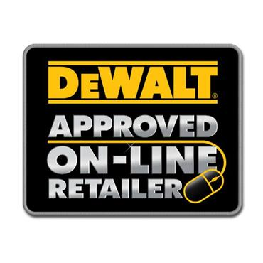 DeWALT DCS371N 18 Volt XR Lithium-Ion Compact Bandsaw Body Only