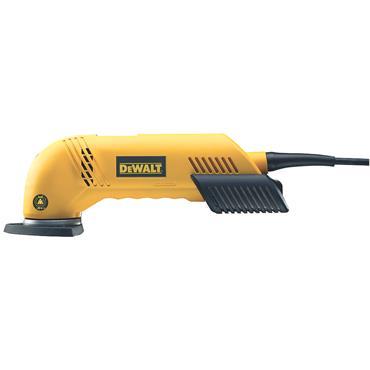 DeWALT D26430 240 Volt Detail Sander