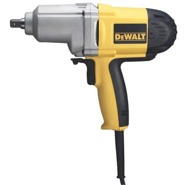 "DeWALT DW292 13mm 1/2"" Heavy Duty Impact Wrench"