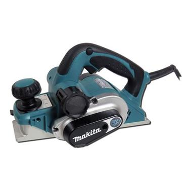 Makita KP0810K 82mm 850 Watt Heavy Duty Planer