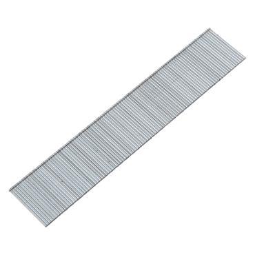 DeWALT DNBT18 1.25mm Galvanized 18 Gauge Brad Nails