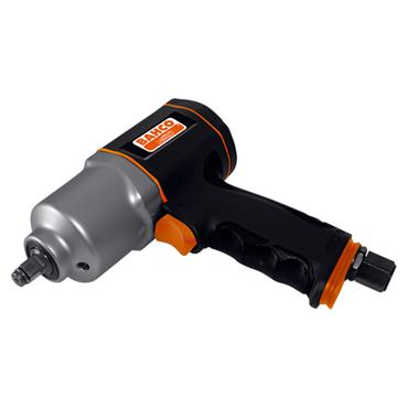 "Bahco BP817 3/4"" Pneumatic Impact Wrench"