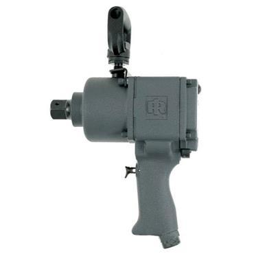 "INGERSOLL RAND Impactool 290-EU - Drive 1"" - 2169 Nm"