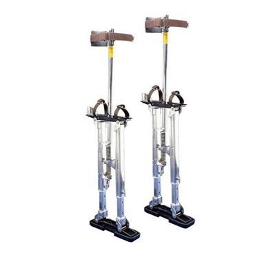Dura-Stilts Dura-III Adjustable Plastering Stilts