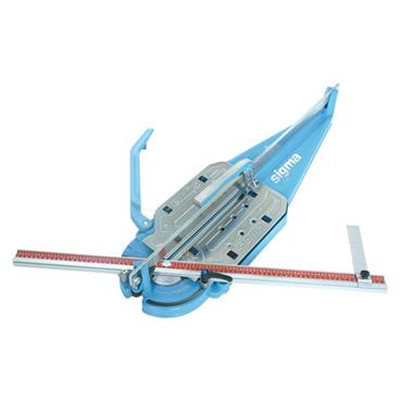 Sigma 3D2 950mm Pull Handle Tile Cutter