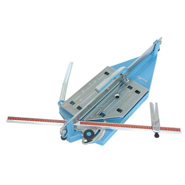 Sigma 4A 750mm Pull Handle Tile Cutter