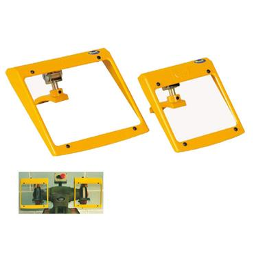 Repar2 Safety guards for Bench Grinders