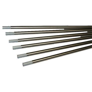 SWP Tungstens - 2% Ceriated Grey