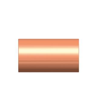 PARWELD Nozzle Insulator Coarse Thread For MIG Torch