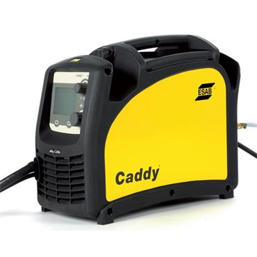 ESAB Caddy C200i MIG/MAG Welding Unit