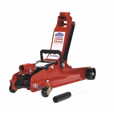 SEALEY 1020LE Trolley Jack 2 Tonne Low Entry