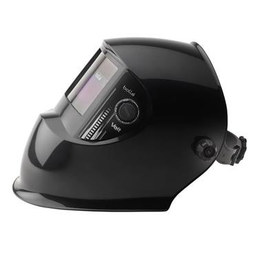Bolle Volt Extra-Strong Protection and Style Welding Helmet