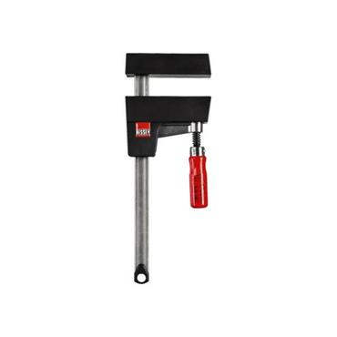 BESSEY UK60 Uniclamp
