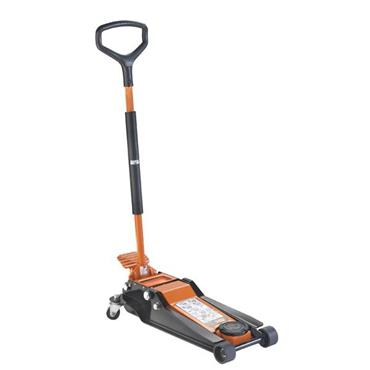 Bahco BH13000 3T High Entrance Trolley Jack