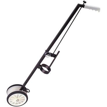 PROSOLVE 2 Wheel Applicator