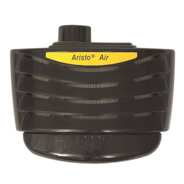 ESAB 0700002174 Aristo Air Power Unit