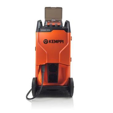 KEMPPI Kempact 251A Mig Welder