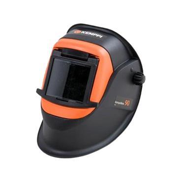 Kemppi 9873045 Beta 90 Welding Helmet