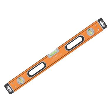 Bahco 466-600-M 600mm Magnetic Box Spirit Level