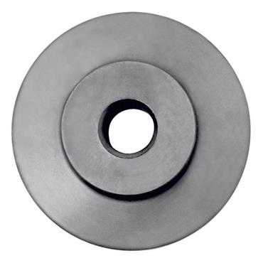 REED HI6 HINGED CUTTER WHEEL - CAST IRON/DUCTILE IRON