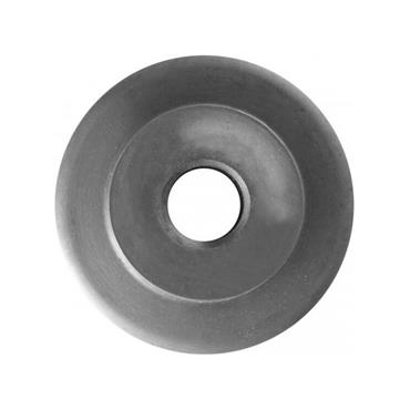 REED HI4 HINGED CUTTER WHEEL - CAST IRON/DUCTILE IRON
